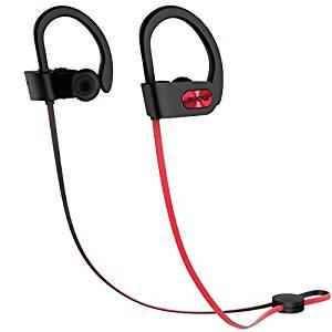 Wireless Headphones - Amazon.jpg