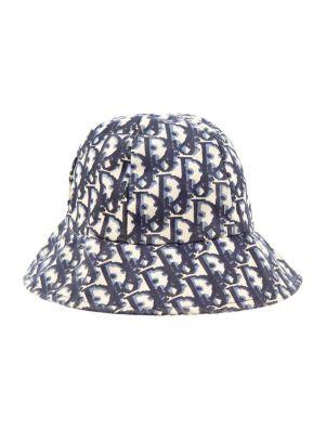 Bucket_Hat_Dior_Bellezza_In_The_City