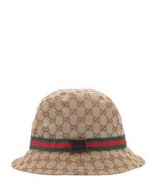 Bucket_Hat_Gucci_Bellezza_in_the_City
