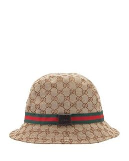 Bucket_Hat_Gucci_Bellezza_in_the_City
