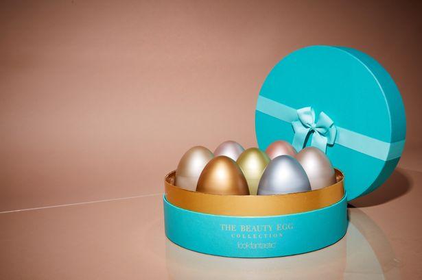 Lookfantastic-Beauty-Egg-Bellezzainthecity