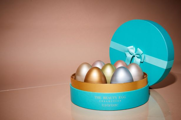 Lookfantastic-Beauty-Egg-Bellezzainthecity