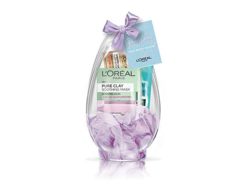 LOreal-beauty-Easter-egg-bellezzainthecity