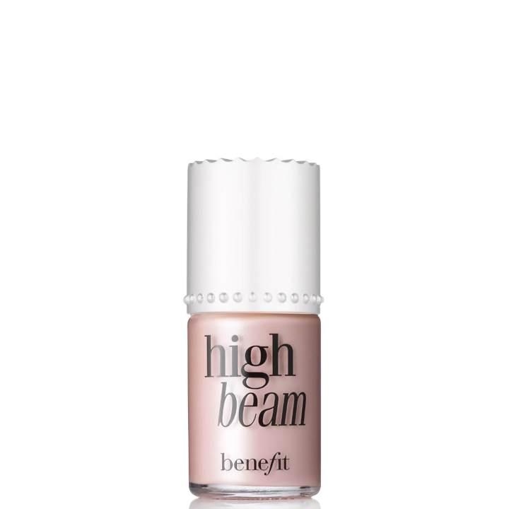 HighBeam_Highlighter_bellezzainthecity