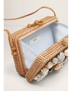 Bamboo-Shell-Bag-Mango_bellezza-in-the-city