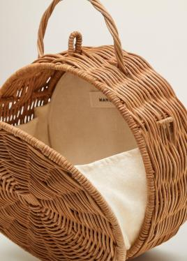 Bamboo-Round-Bag-bellezza-in-the-city