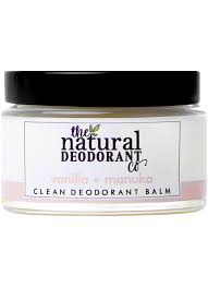 The-Natural-Deodorant-Co-Bellezzainthecity