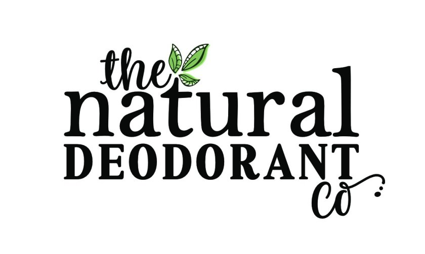 The Naturale Deodorant Co