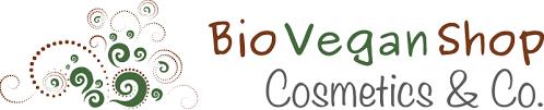 BioVeganShop.png