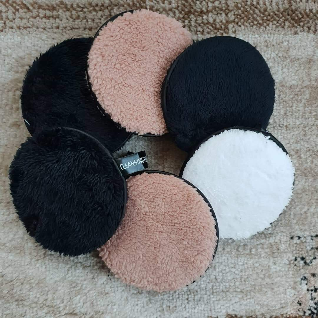 Makeup-Removal-Puff-cleansing-Pad-Bellezza-in-the-city