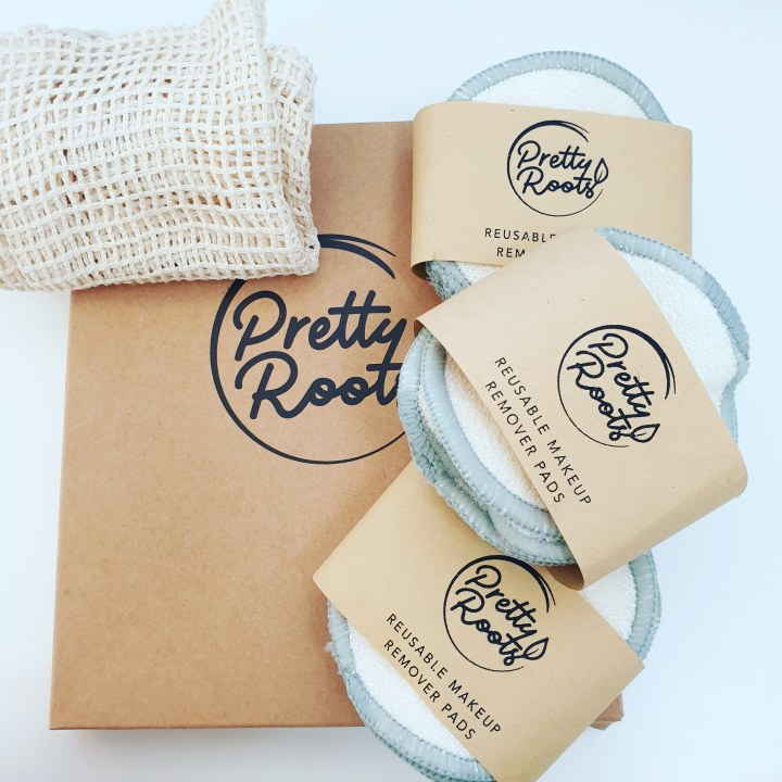 Pretty-Roots-Cotton-Pads-Bellezza-in-the-city