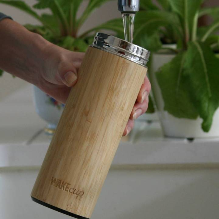 original_reusable-sustainable-bamboo-water-bottle