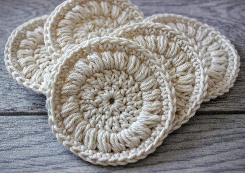 Etsi-Reusable-Cotton-Rounds-Crochet-Makeup-Remover-Bellezza-in-the-city
