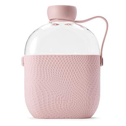 SkinnyDip-Pink-Bottle-Bellezza-in-the-city