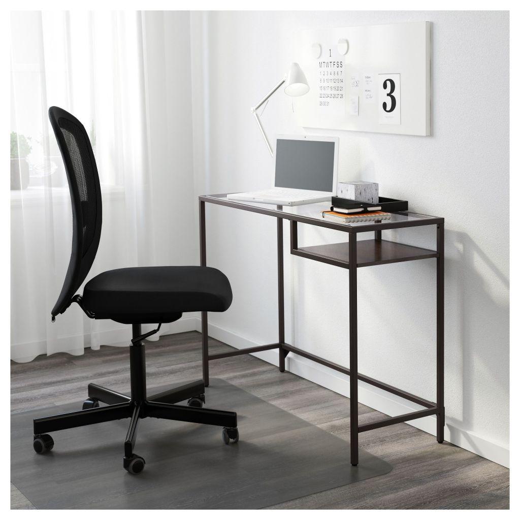 VITTSJÖ_ Laptop_ Table_Ikea_bellezza_in-The-City